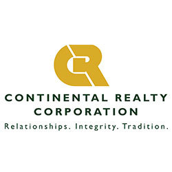 continentiall-logo